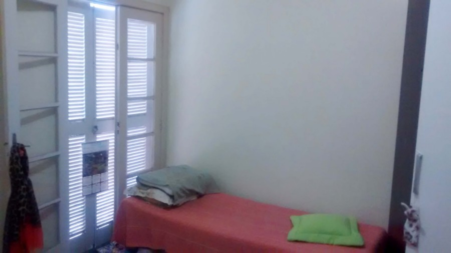Apto 2 Dorm, Rio Branco, Porto Alegre (CS31005230) - Foto 6