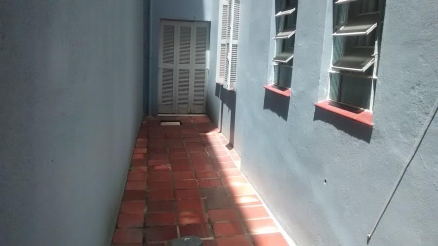Apto 2 Dorm, Rio Branco, Porto Alegre (CS31005230) - Foto 8