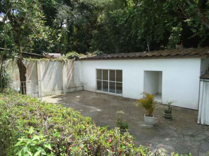 Apto 1 Dorm, Glória, Porto Alegre (CS31005253) - Foto 9