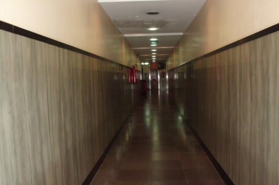 Sperinde Imóveis - Sala, Centro Histórico - Foto 2