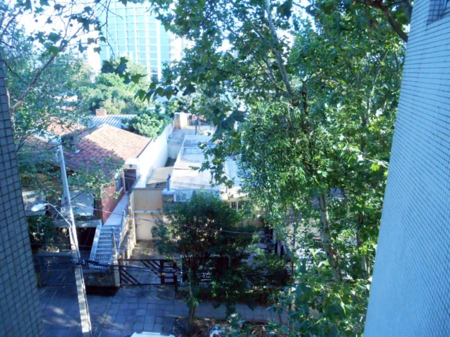 Alameda dos Platanos - Sala, Boa Vista, Porto Alegre (CS31005262) - Foto 13