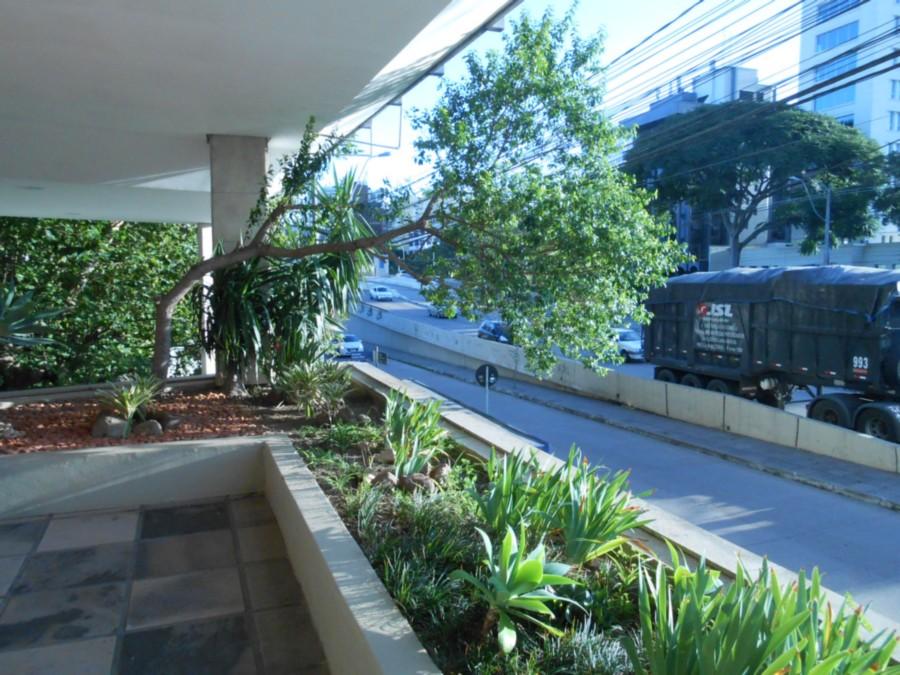 Alameda dos Platanos - Sala, Boa Vista, Porto Alegre (CS31005262) - Foto 6