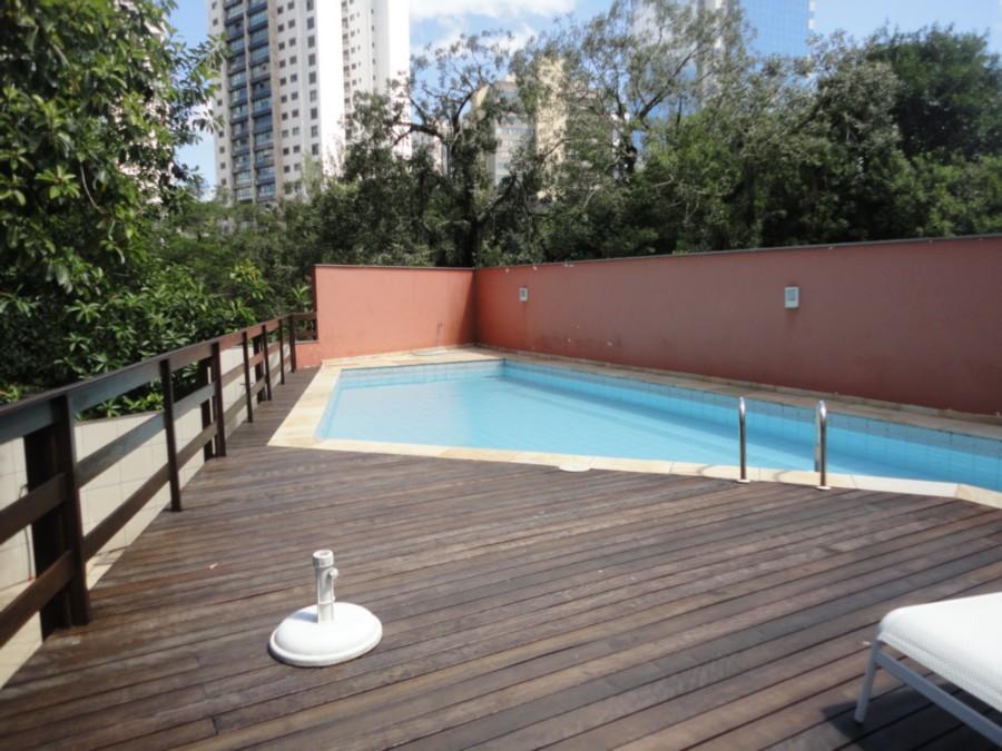 Edif. Belair - Apto, Três Figueiras, Porto Alegre (CS31005264) - Foto 10
