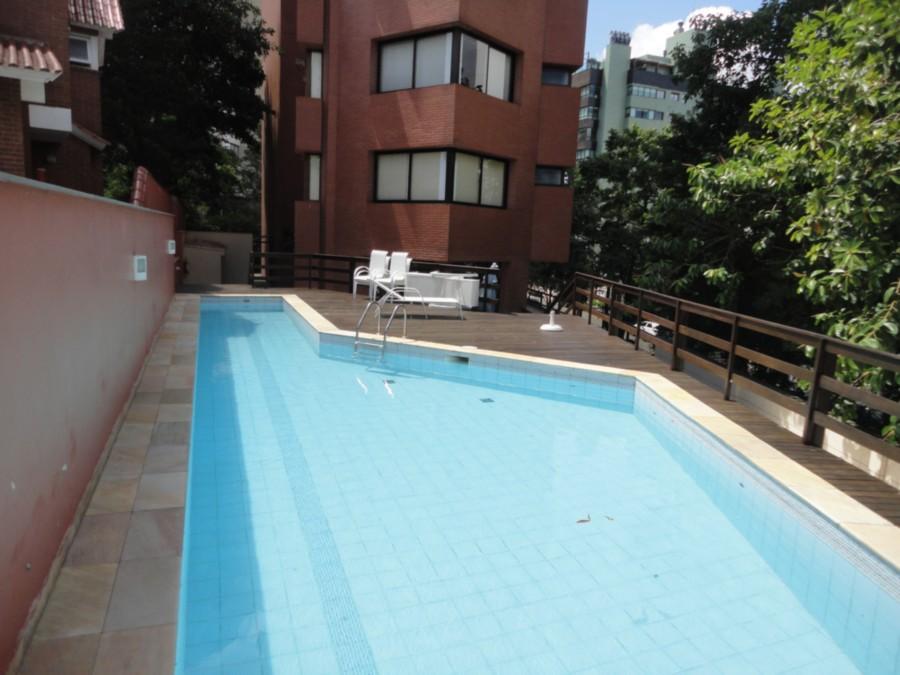 Edif. Belair - Apto, Três Figueiras, Porto Alegre (CS31005264) - Foto 11