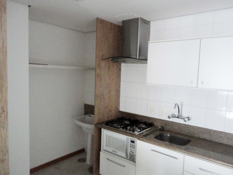 Edif. Belair - Apto, Três Figueiras, Porto Alegre (CS31005264) - Foto 5