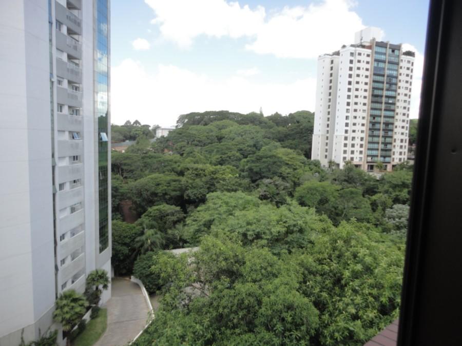 Edif. Belair - Apto, Três Figueiras, Porto Alegre (CS31005264) - Foto 8