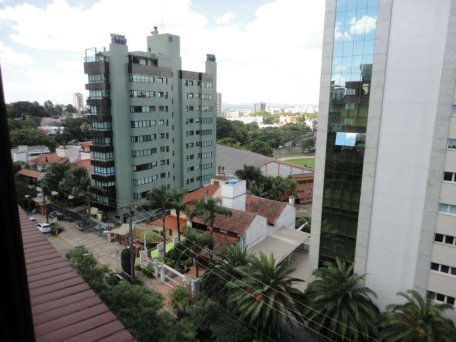 Edif. Belair - Apto, Três Figueiras, Porto Alegre (CS31005264) - Foto 9