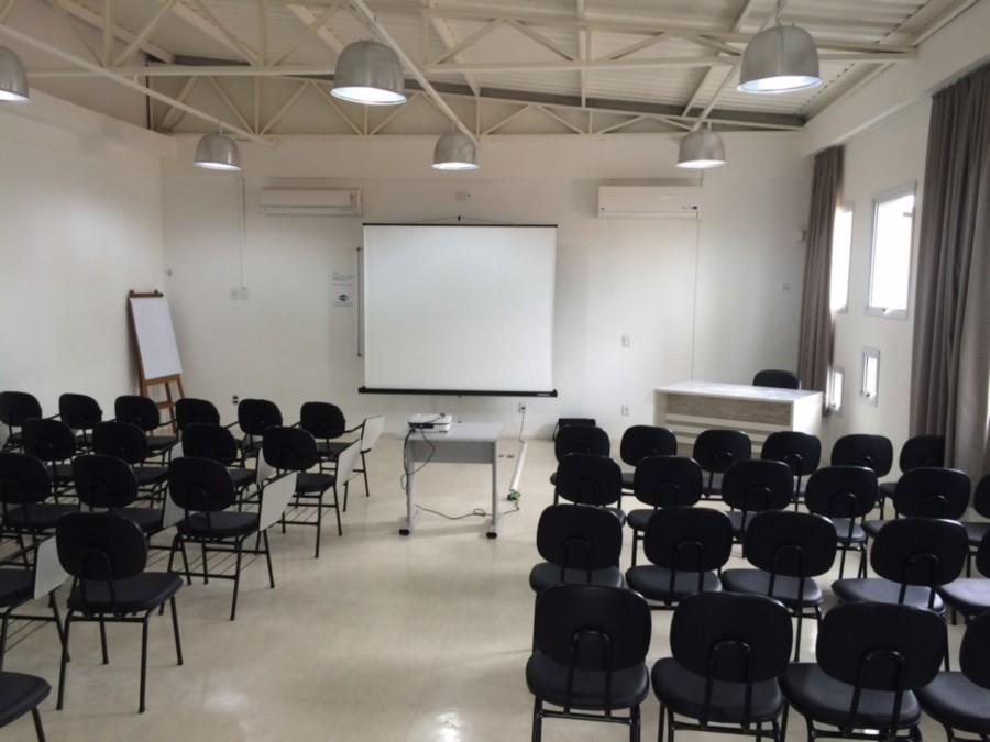 Essencia Promoções é Serviços - Apto, Vila Ipiranga, Porto Alegre - Foto 5