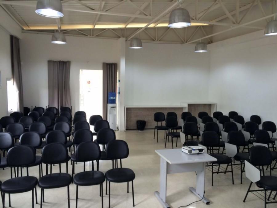 Essencia Promoções é Serviços - Apto, Vila Ipiranga, Porto Alegre - Foto 6