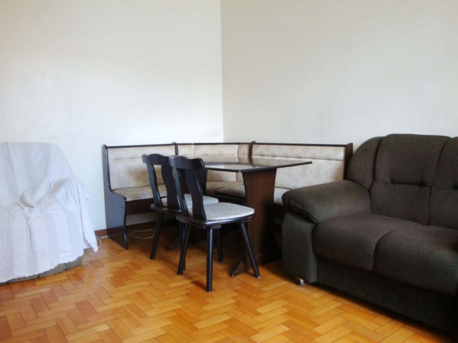 Flaber - Apto 3 Dorm, Rio Branco, Porto Alegre (CS31005271) - Foto 2
