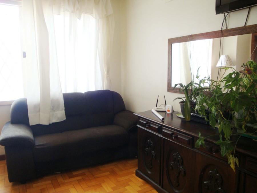 Flaber - Apto 3 Dorm, Rio Branco, Porto Alegre (CS31005271) - Foto 3