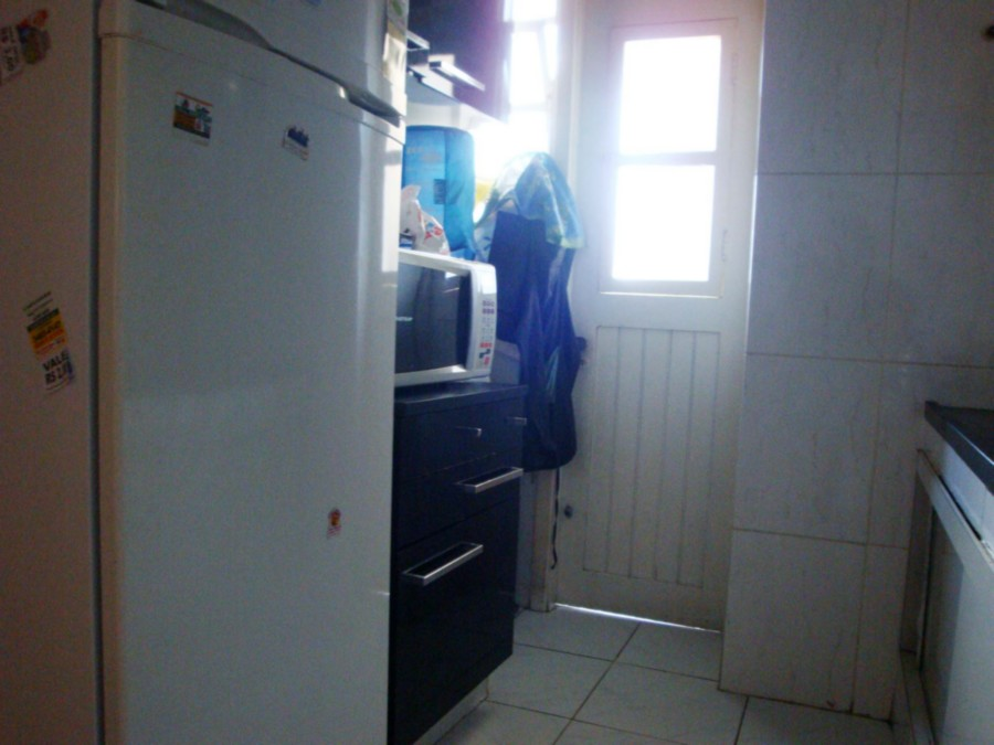Flaber - Apto 3 Dorm, Rio Branco, Porto Alegre (CS31005271) - Foto 5