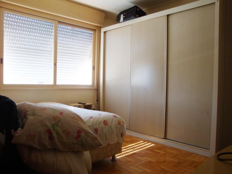 Flaber - Apto 3 Dorm, Rio Branco, Porto Alegre (CS31005271) - Foto 7