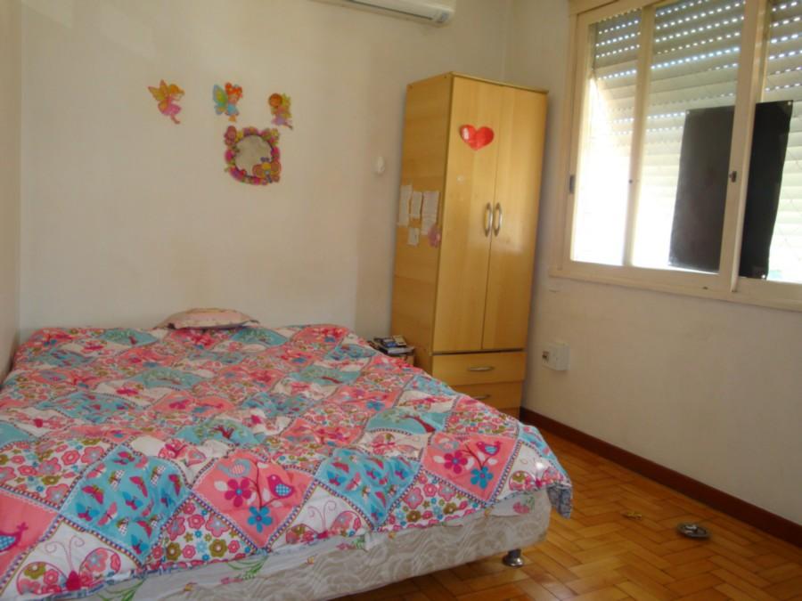 Flaber - Apto 3 Dorm, Rio Branco, Porto Alegre (CS31005271) - Foto 8