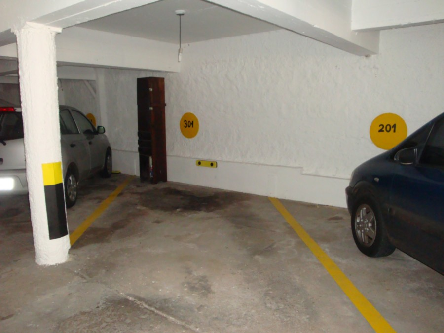 Flaber - Apto 3 Dorm, Rio Branco, Porto Alegre (CS31005271) - Foto 9
