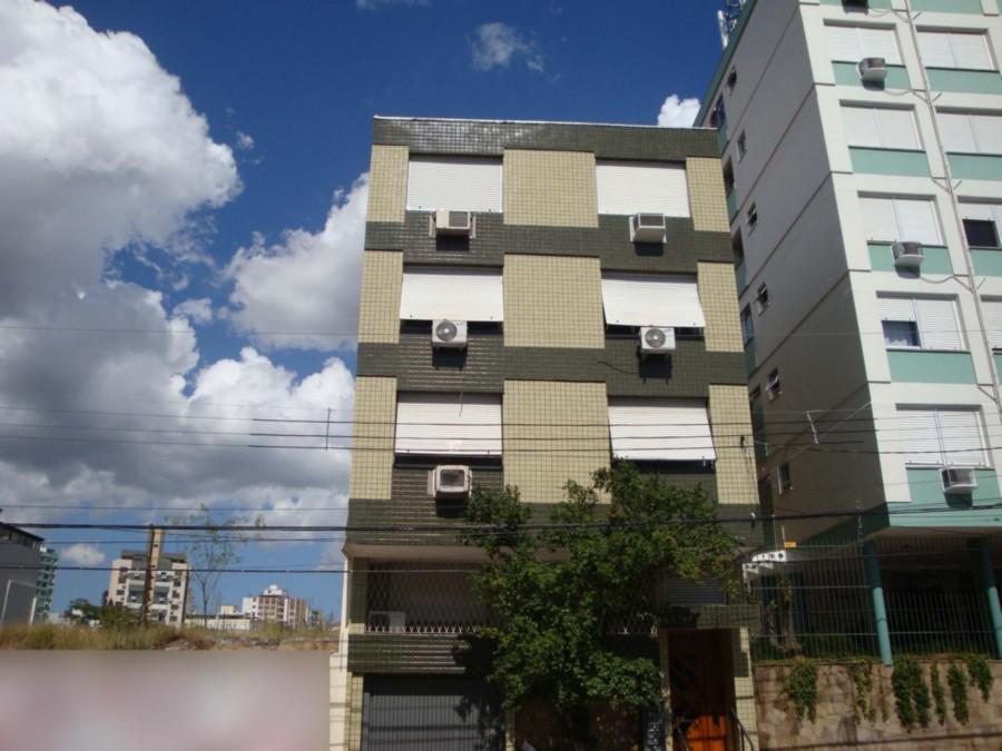 Flaber - Apto 3 Dorm, Rio Branco, Porto Alegre (CS31005271)