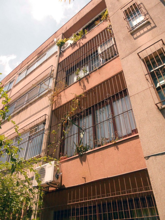 Apto, Petrópolis, Porto Alegre (CS31005278) - Foto 2