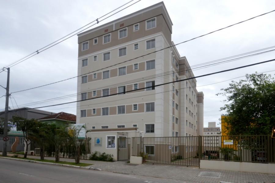 Apto 2 Dorm, Glória, Porto Alegre (CS31005280)