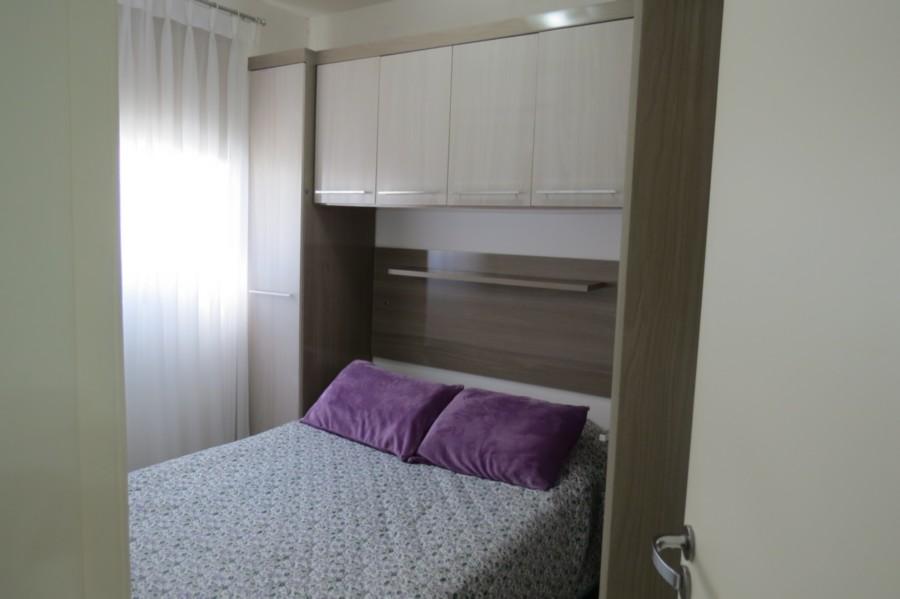 Apto 2 Dorm, Glória, Porto Alegre (CS31005280) - Foto 8