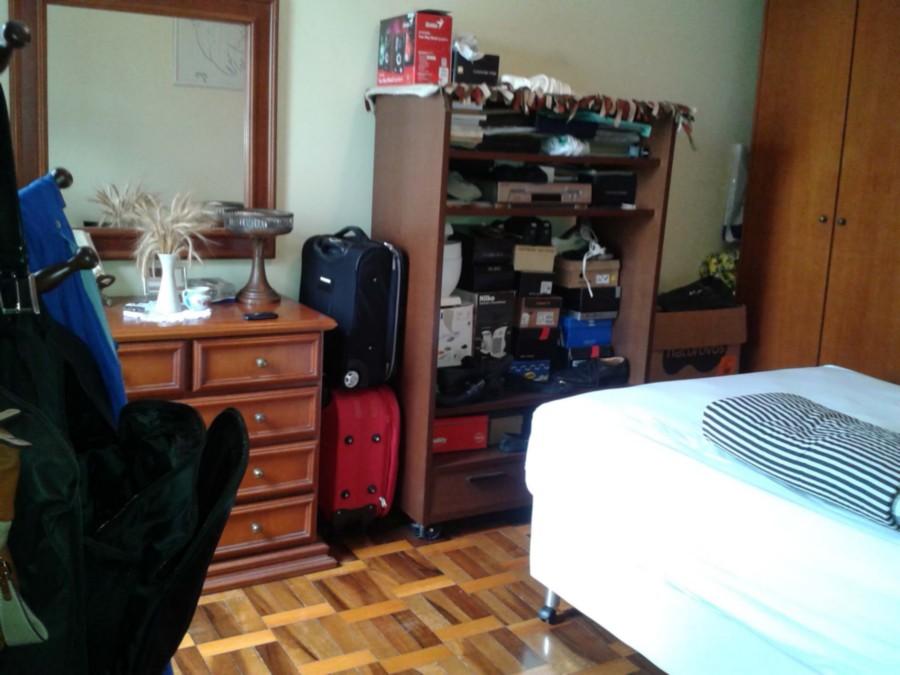Apto 2 Dorm, Passo da Areia, Porto Alegre (CS31005283) - Foto 6