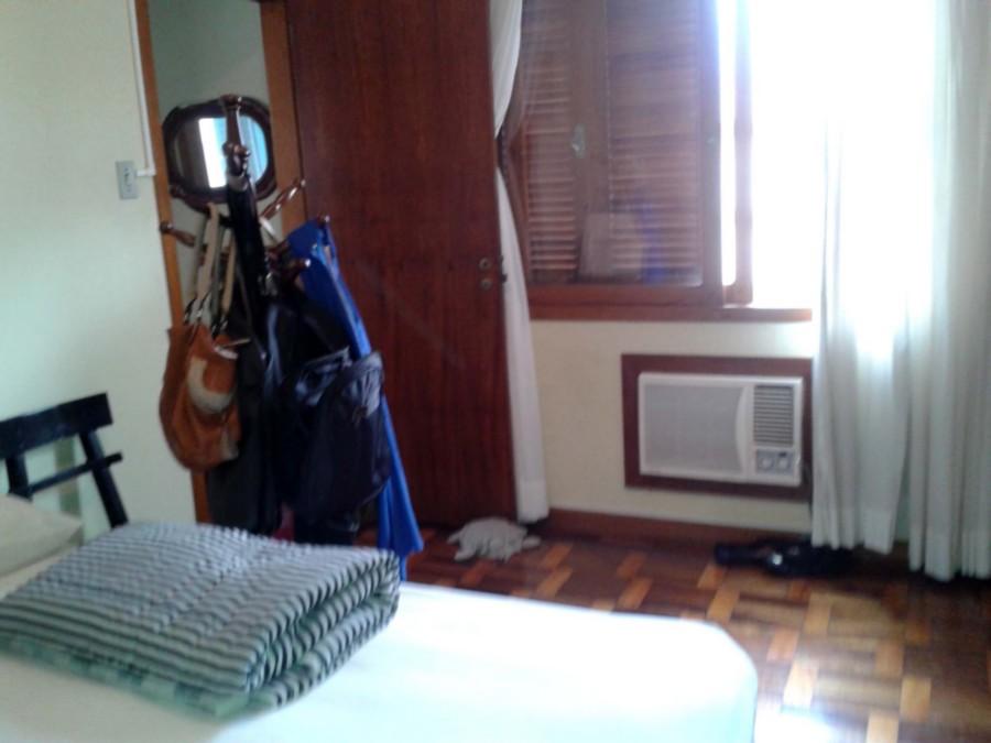 Apto 2 Dorm, Passo da Areia, Porto Alegre (CS31005283) - Foto 7
