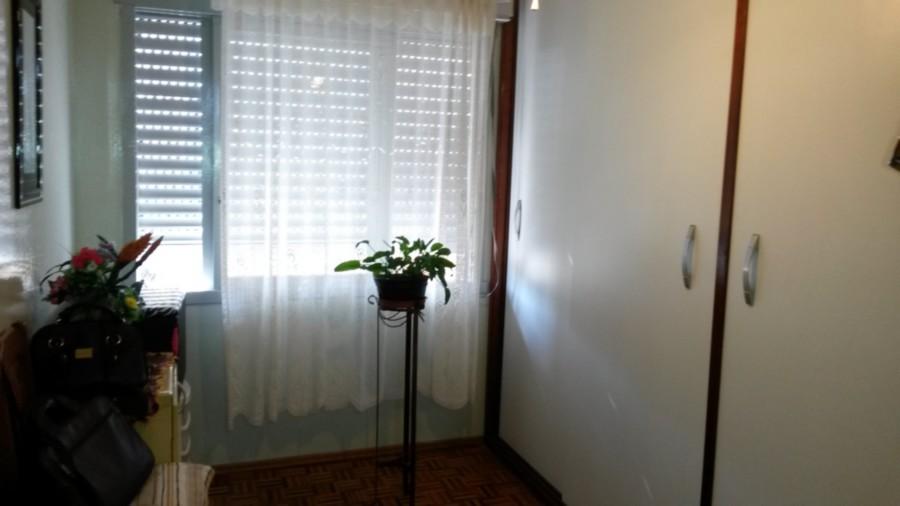 Apto 2 Dorm, Rubem Berta, Porto Alegre (CS31005288) - Foto 12