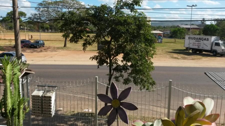 Apto 2 Dorm, Rubem Berta, Porto Alegre (CS31005288) - Foto 13