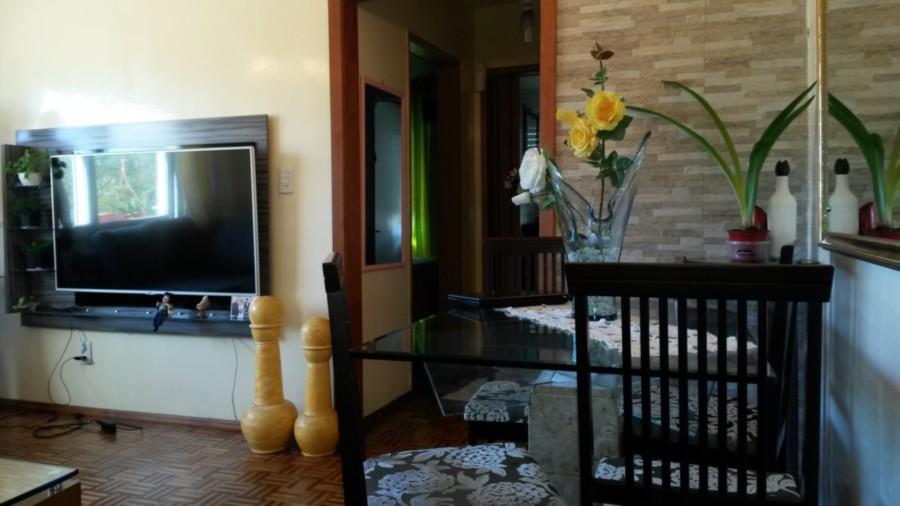 Apto 2 Dorm, Rubem Berta, Porto Alegre (CS31005288) - Foto 5