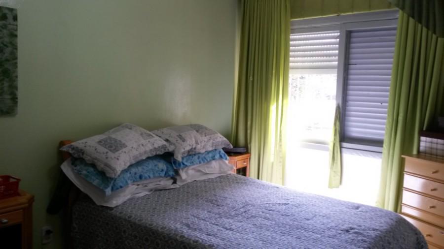 Apto 2 Dorm, Rubem Berta, Porto Alegre (CS31005288) - Foto 10