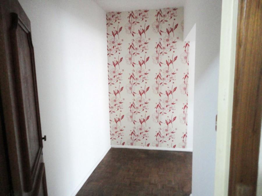 Galeria Edith - Sala, Centro Histórico, Porto Alegre (CS31005289) - Foto 2