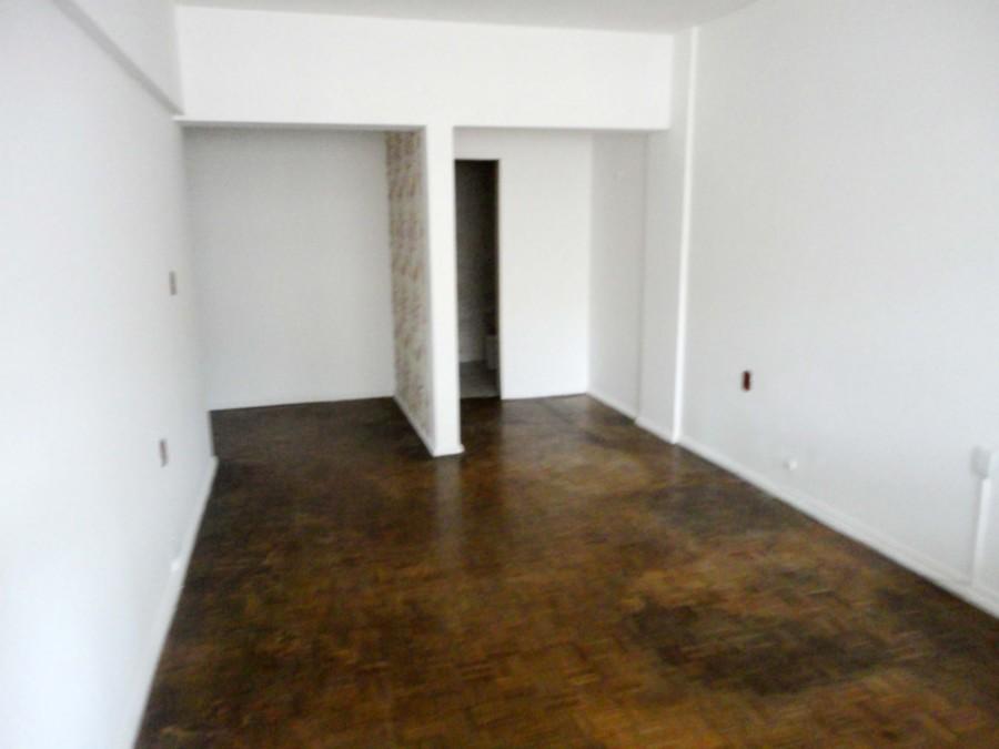 Galeria Edith - Sala, Centro Histórico, Porto Alegre (CS31005289) - Foto 4