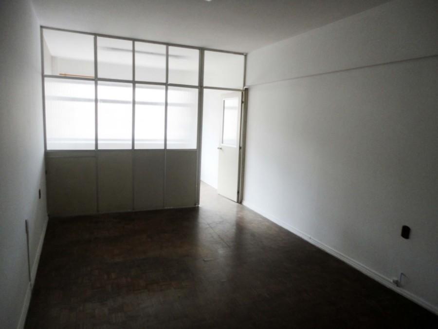Galeria Edith - Sala, Centro Histórico, Porto Alegre (CS31005289) - Foto 7