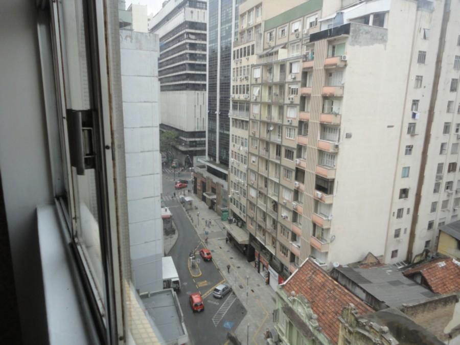 Galeria Edith - Sala, Centro Histórico, Porto Alegre (CS31005289) - Foto 9