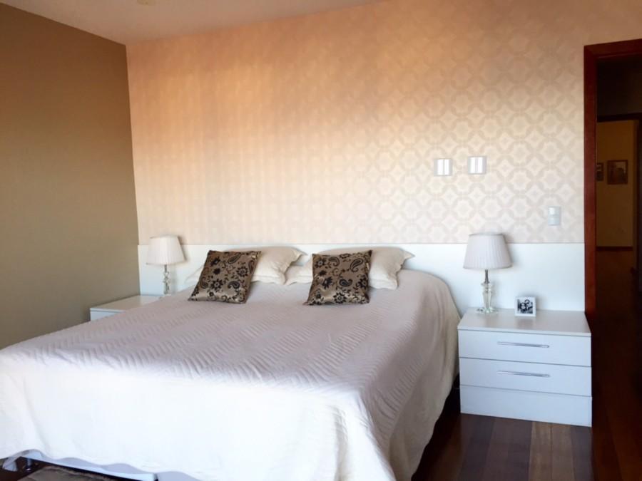 Condomínio Residencial Morada Santa Tereza - Casa 3 Dorm, Santa Tereza - Foto 12