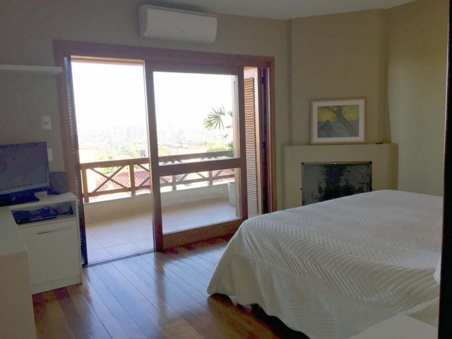 Condomínio Residencial Morada Santa Tereza - Casa 3 Dorm, Santa Tereza - Foto 14