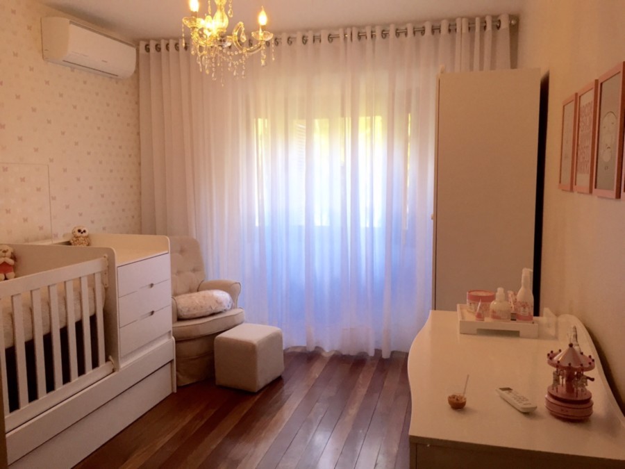 Condomínio Residencial Morada Santa Tereza - Casa 3 Dorm, Santa Tereza - Foto 15