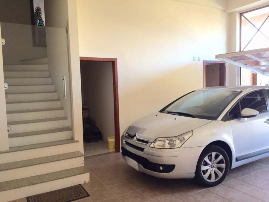 Condomínio Residencial Morada Santa Tereza - Casa 3 Dorm, Santa Tereza - Foto 20