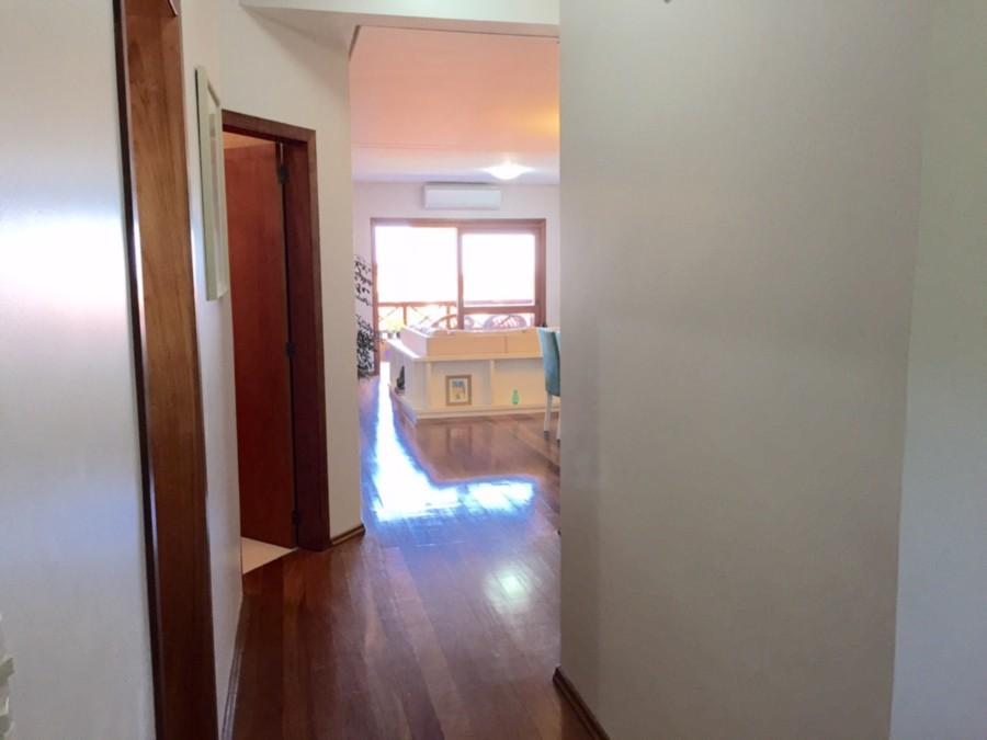 Condomínio Residencial Morada Santa Tereza - Casa 3 Dorm, Santa Tereza - Foto 7