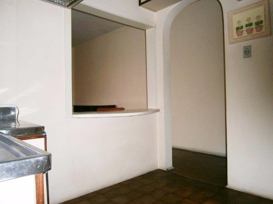 Apto 2 Dorm, Rio Branco, Porto Alegre (CS31005311) - Foto 7