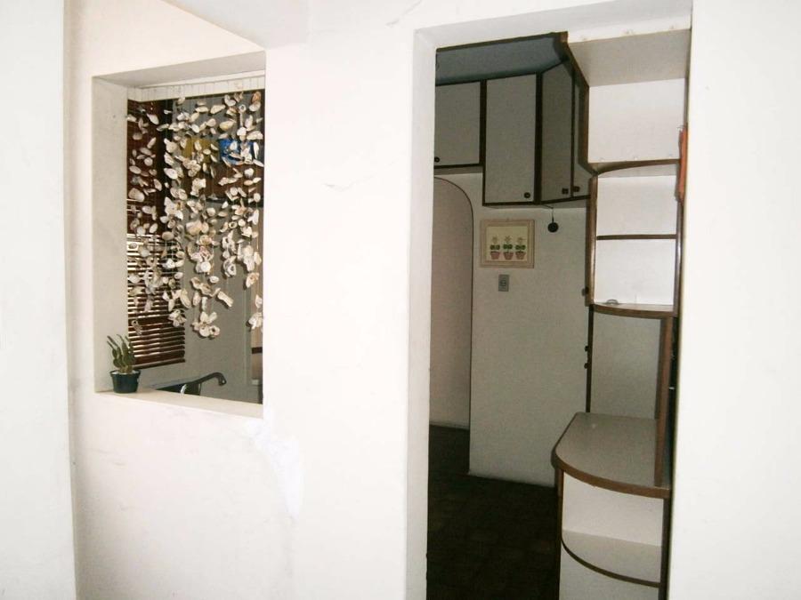 Apto 2 Dorm, Rio Branco, Porto Alegre (CS31005311) - Foto 9