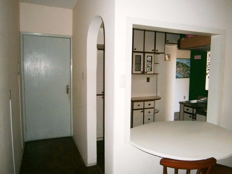 Apto 2 Dorm, Rio Branco, Porto Alegre (CS31005311) - Foto 4