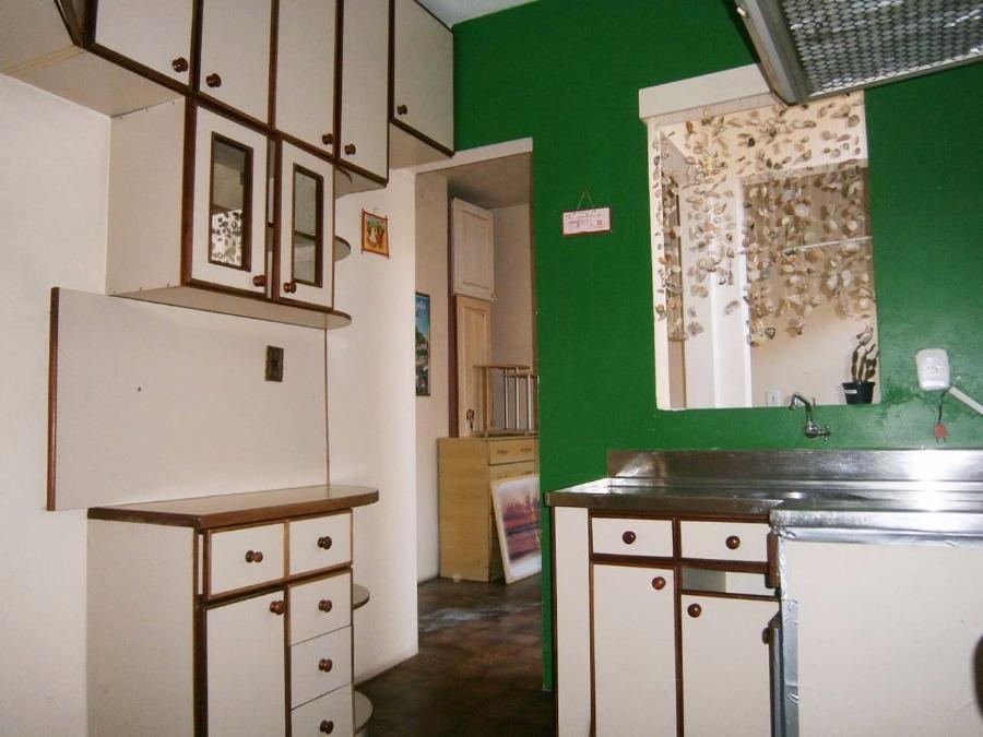 Apto 2 Dorm, Rio Branco, Porto Alegre (CS31005311) - Foto 6