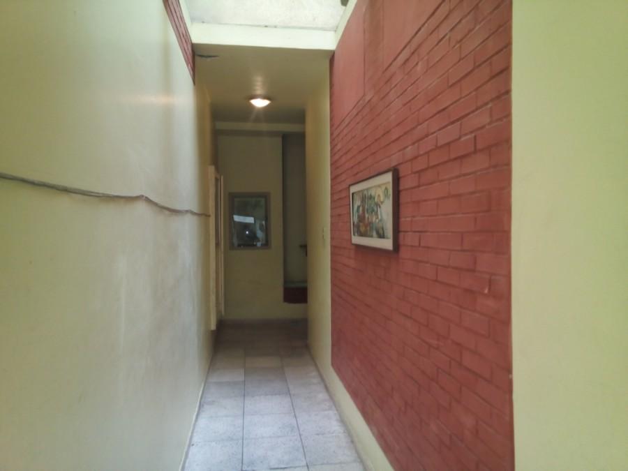 Apto 2 Dorm, Rio Branco, Porto Alegre (CS31005311) - Foto 2