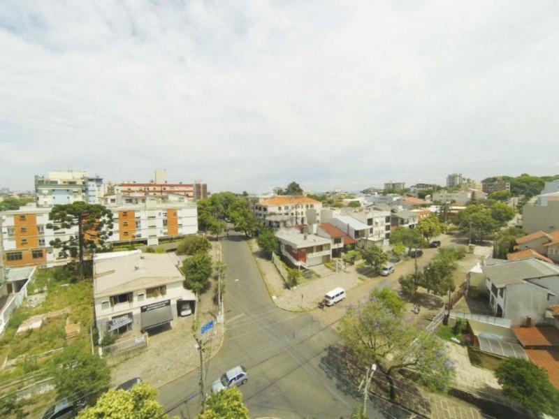 Saint Pierre - Apto 2 Dorm, Cristo Redentor, Porto Alegre (CS31005318) - Foto 11