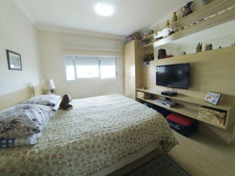 Saint Pierre - Apto 2 Dorm, Cristo Redentor, Porto Alegre (CS31005318) - Foto 9