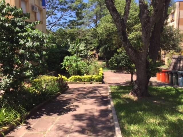 Marechal Mesquita - Apto 3 Dorm, Teresópolis, Porto Alegre - Foto 2