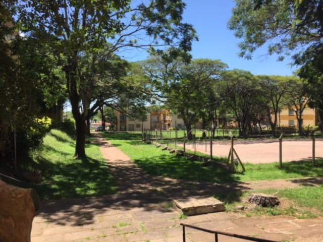 Marechal Mesquita - Apto 3 Dorm, Teresópolis, Porto Alegre - Foto 4