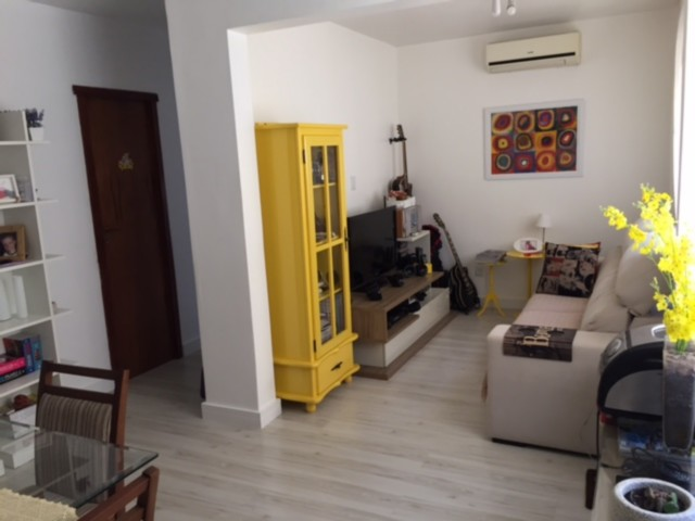 Sperinde Imóveis - Apto 3 Dorm, Teresópolis - Foto 6