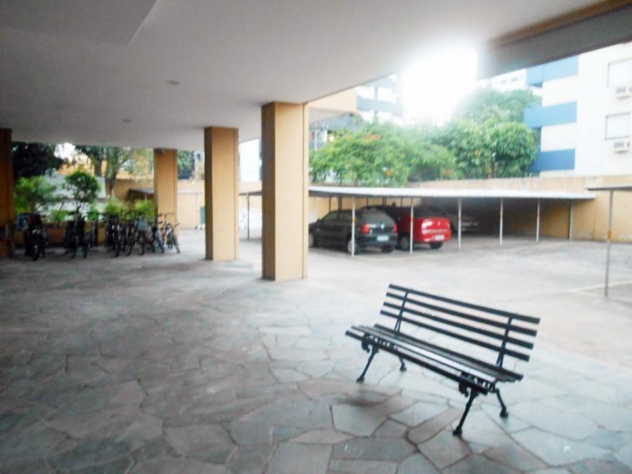 Vivendas do Parque - Apto 1 Dorm, Boa Vista, Porto Alegre (CS31005329) - Foto 4