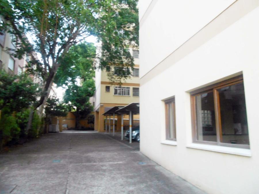 Vivendas do Parque - Apto 1 Dorm, Boa Vista, Porto Alegre (CS31005329) - Foto 5